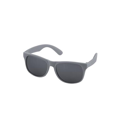 rc-promotions-kopen-product-over-ons-jouw-zonnebril-bril-te-koop-marketing