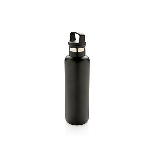rc-promotions-product-kopen-over-ons-jouw-fles-water-drinken-kopen-marketing