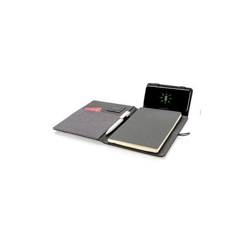 rc-promotions-product-kopen-over-ons-jouw-portfolio-boekje-schrijven-agenda-te-koop-marketing