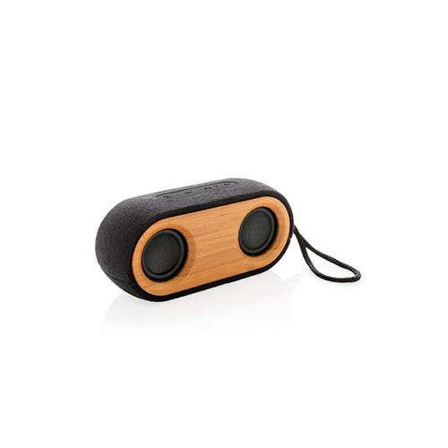 rc-promotions-product-kopen-over-ons-jouw-speaker-box-hard-te-koop-marketing