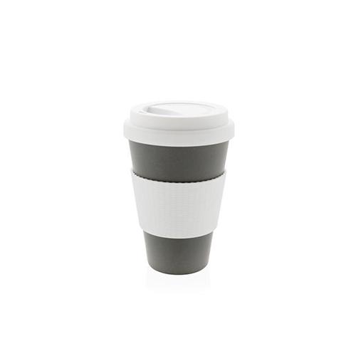 rc-promotions-product-over-kopen-ons-jouw-drink-beker-tas-marketing
