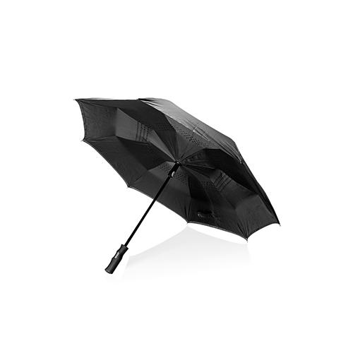 rc-promotions-product-over-kopen-ons-jouw-paraplu-regen-te-koop-marketing