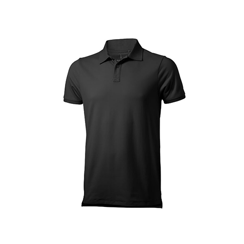 rc-promotions-product-over-kopen-ons-jouw-polo-shirt-te-koop-marketing