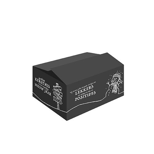 rc-promotions-product-over-ons-kopen-jouw-kerst-pakket-doos-groot-compact-tas-marketing