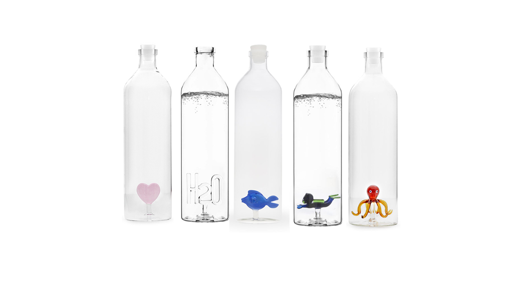 rc-promotions-product-water-fles-eigen-logo