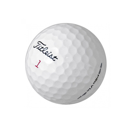 golfbal-rc-promotions